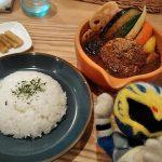 スープカレーとは&道産子ヒーローが推す、京都のスープカレー屋2選。土鍋近江清右衛門&ひろし