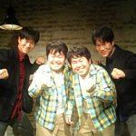 日本双子協会と日本双子祭りについて!双子ならではの悩みや喜び、共有できます!