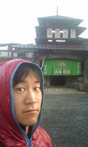 121024_0719熊本温泉