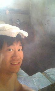 121024_0727熊本温泉