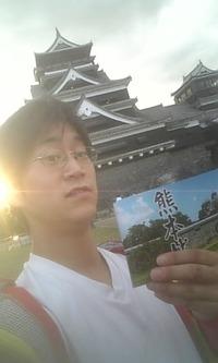 熊本の観光地6選!?過去に行った熊本観光地より紹介!【BN】