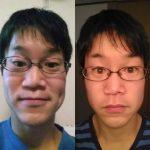 双子で検証!はじめてのファスティング。ブログ完全真似だけで同じく痩せた!~5日間まとめ~