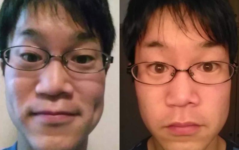 双子で検証!初ファスティング3日間まとめ。ブログ完全真似だけで同じく-3.8kg痩せた!