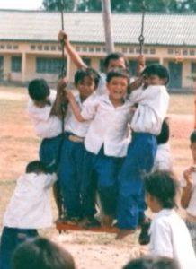 2004カンボジア6