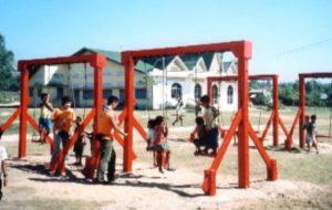 2004カンボジア1