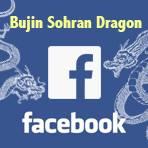 FBバナー