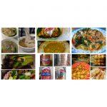 カンボジアで食べるべきカンボジア料理6選、値段や相場なども紹介!