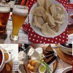 定番 ロシア料理 美味しい!おススメ!旅行に行ったら食べるべき7選!日本で食べれるお店も紹介!