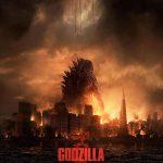 本日新作公開記念!ハリウッド版「GODZILLAゴジラ」(2014)レビュー