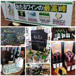 飲めるともちろん!飲めなくても楽しめる おたるワインギャラリー【北海道お土産探検隊】