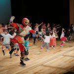 子どもがスポーツの習い事をすることで得られる成長とは?