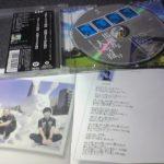 地上波ドラマ主題歌起用記念!【BNイナ戦】三都物語〜来たぜつくば!2006年のMix日記より。